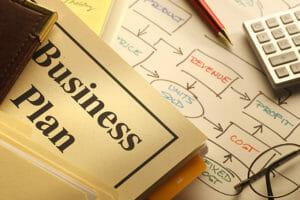 Кредитование малого бизнеса, возможно у вас?