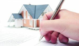 Как взять кредит под залог квартиры