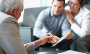 Взять кредит у частного лица