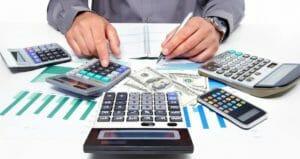 Рефинансирование кредитов в Москве