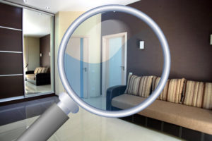 Оценка квартиры в Москве - по низкой цене