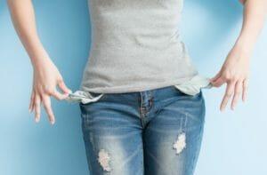Помогите, пожалуйста, получить кредит должнику?