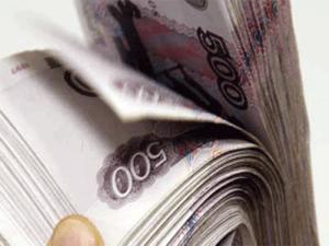Кредит под залог без справок о доходах