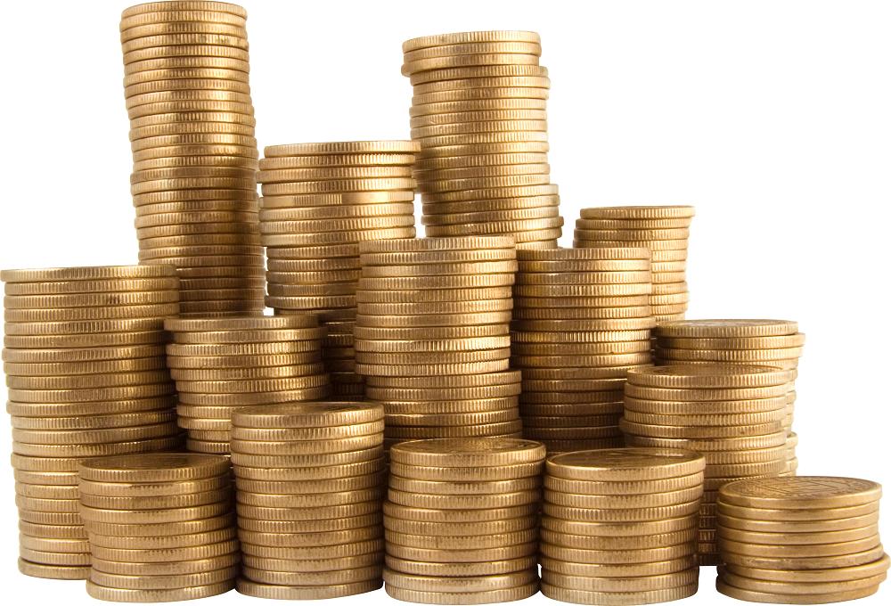 Все расходы по кредитной сделке