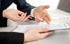 Какие есть кредитные программы для добросовестных заемщиков?