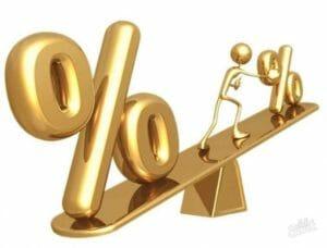 Помимо годового процента в банк, что я еще должен буду заплатить? Какие расходы по кредитной сделке?