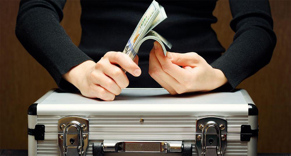 Как оформить кредит без справок?