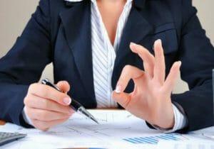 Какие документы потребует частный инвестор, на оформление программы «кредит под залог квартиры»?