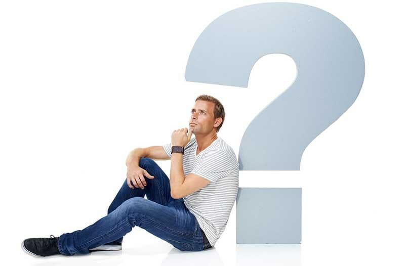 Я временно не работаю, могу ли я получить кредит в крупном размере?